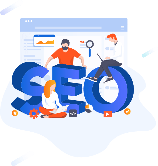 seo for small business brooklyn